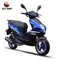 Jiajue Gas scooter 50cc 125CC 150CC