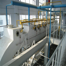 avocado seed essential maize germ oil processing extraction equipment