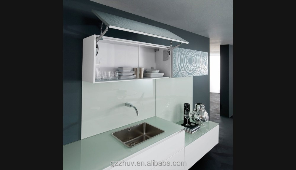 kitchen cabinet accessories ready made kitchen cabinets