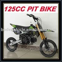 LIFAN ENGINE 125CC PIT BIKE