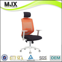 Quality best selling mesh chair armrests