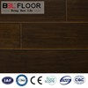 8mm Black Barn Oak Standard Finish Laminate Flooring 098
