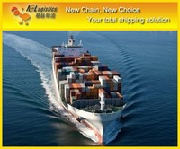 cheap air freight/cargo shipping China to usa Amazon FBA