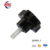 Quality Safety Plastic Machine Control Knob