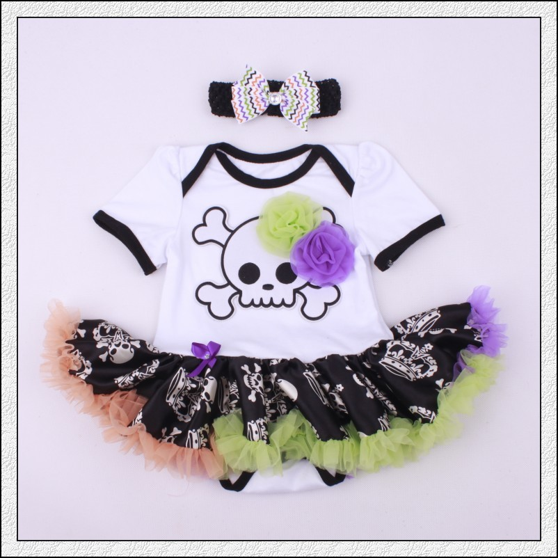 Baby Clothes Shopping Websites Summer Kids Baby Girls Tutu Dress With Hairband