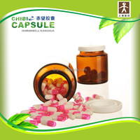 empty gelatin capsules size 000