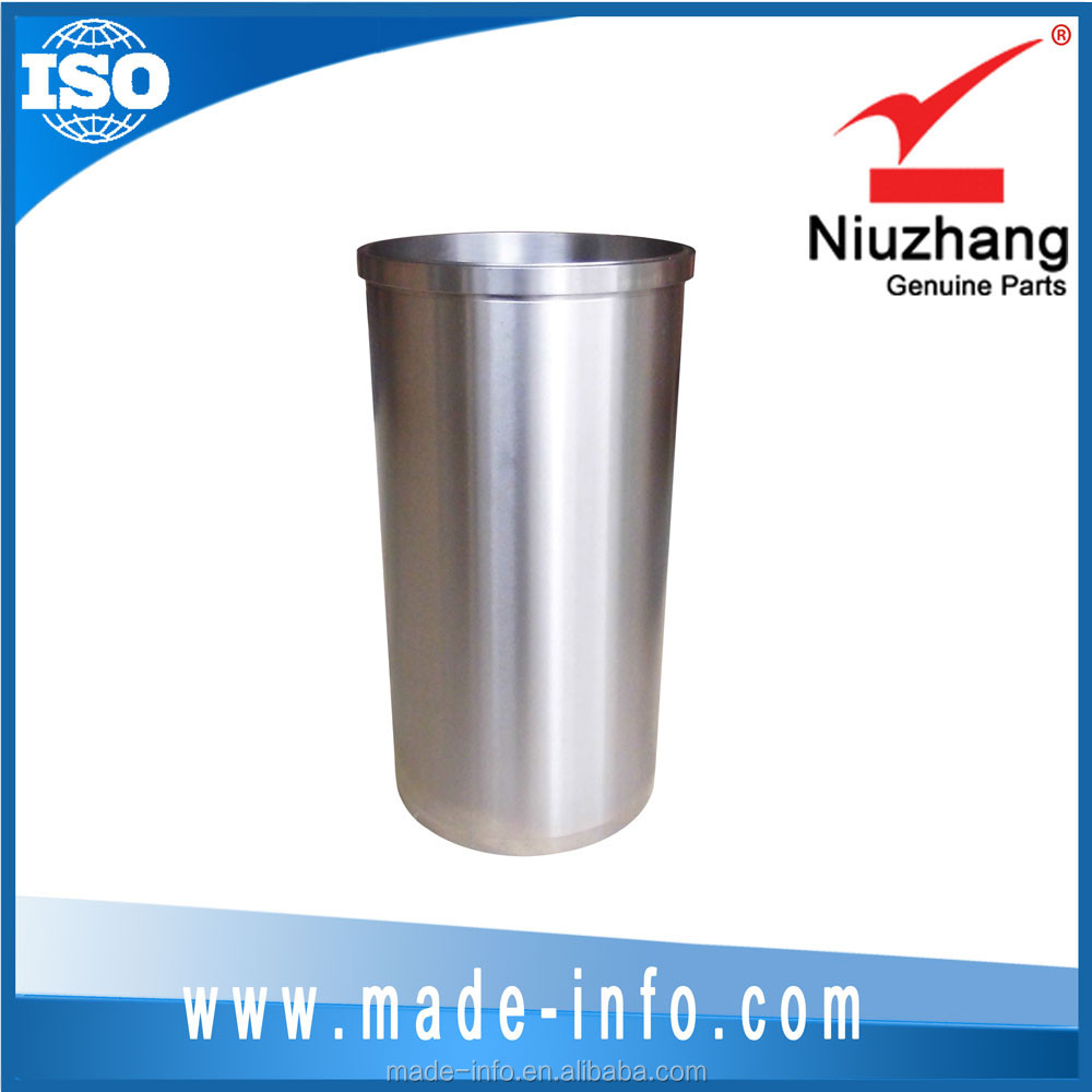 Cylinder Liner Kit For WO4D/E, WO6D/E OEM:11467-1761/1771,1781/1791