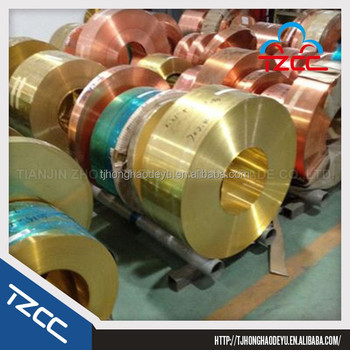 heat exchanger plate copper plates