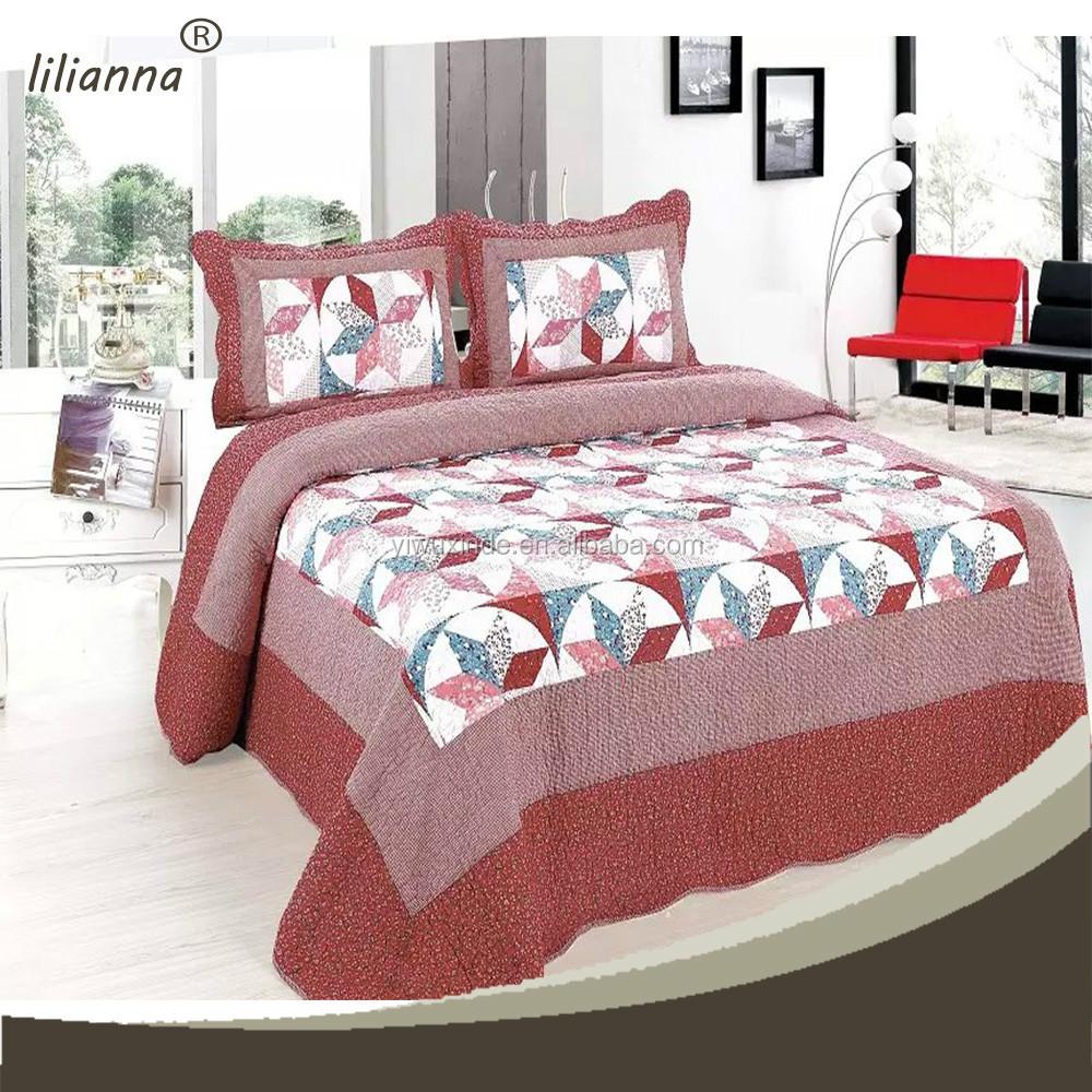 duvet cover sets king beautiful bedding sets bes linen