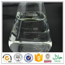 Factory directly high purity industry xylene / xylol 99.9% min 1330-20-7