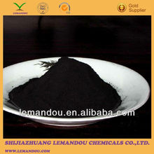 make activated carbon / Gold Recovery coconut Shell Activated Carbon/mesh Activated Carbon