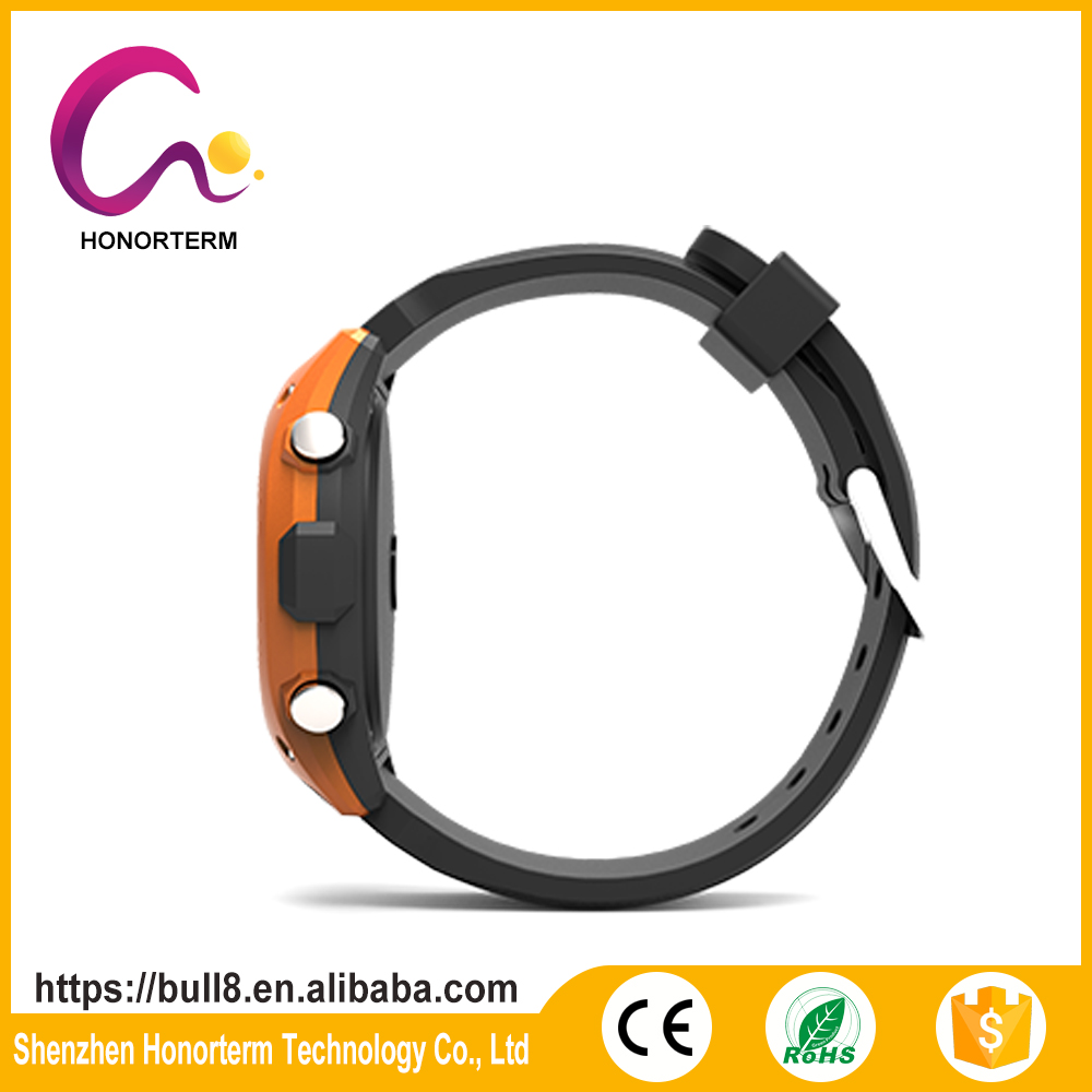 high quality mtk 2502 smart watch phone for wholesales