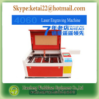 5030 laser engraving machine with 3050 laser engraver machine with Red dot pointer/Auto Focus