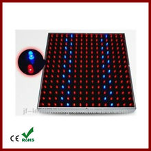 led 14w shenzhen led grow light led 2013 best led grow light