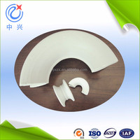 2016 factory wholesaler for packing ring rto ceramic intalox saddle