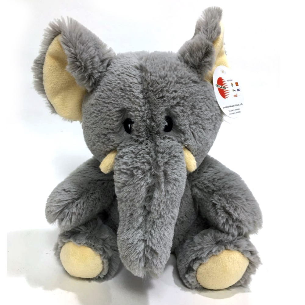 Best baby gift colorful animal baby toys china wholesale