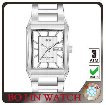 2013 men watches top brand name Luxury Stainless steel men watch famous brands name watches famous brand name watches