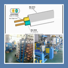 Alibaba Trade Assurance Machinery for electrical wire making