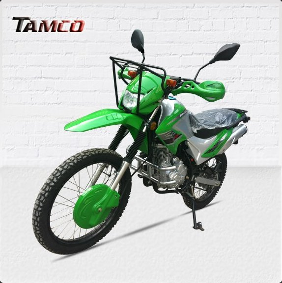 Tamco T250GY-BROZZ hot New adult 250cc dirt bike cheap
