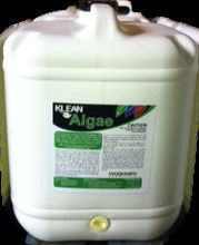 KleenAlgae which kills mold instantly