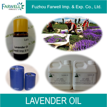 Farwell 100% Natural Chinese Lavender Oil Price