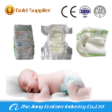 2016 super absorption soft Love disposable sleepy baby diaper