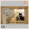 china marble tile 50X50