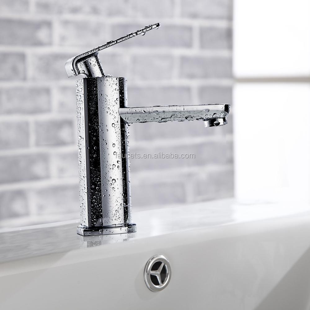 Long Reach Bathroom Faucet. Name photo 3 jpg Views 5113 Size 25 1 ...