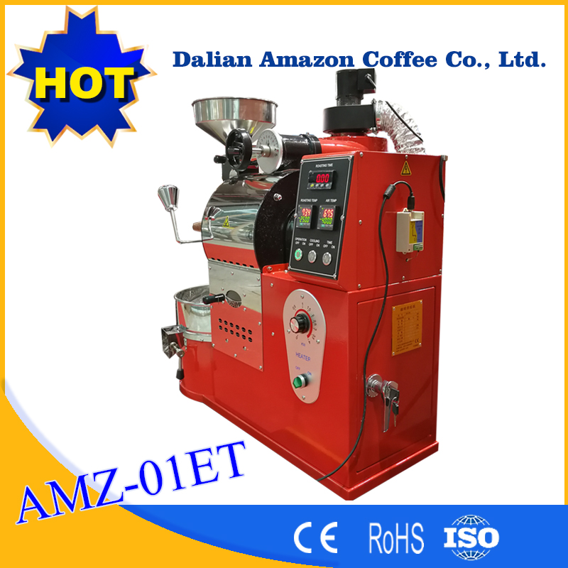 Used Roasters,Used Coffee Roasters,Used Coffee Roasting Equipment