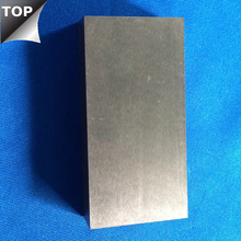 Superior quality antisticking silver tungsten agw80 contact