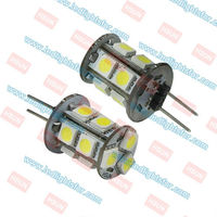 g4 home bulb led,g4 home light led,12v G4 home led