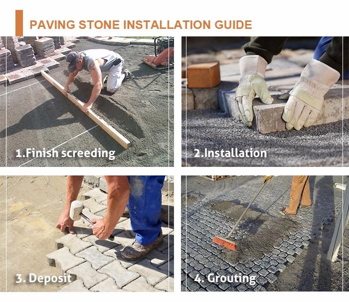 granite paving stone installation guide.jpg