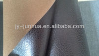 imitation sofa artificial leather