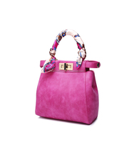 general trading company hot japan girl buy handbag direct from china ethnic style
