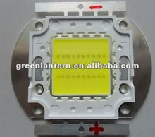 30w multichip led