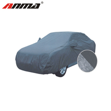 Xtreme guard car cover inflatable hail proof car cover