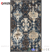 China Source Supplier Area Carpet, Rug And Carpet, Machine Made Persian Carpet