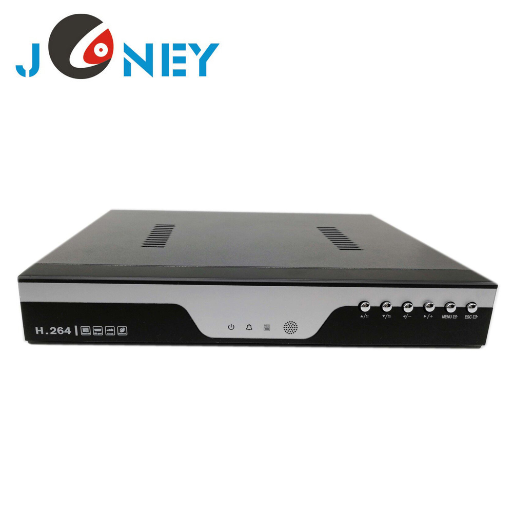 Hot Sale CCTV/AHD/CVI/TVI/IP Full Real-time16 Channel 1080P DVR