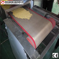 Peanut Roasting Machine /Industrial Soybean Roasting Machine For Sale