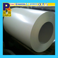 GB BAOSTEEL 321 hot rolled stainless steel coil