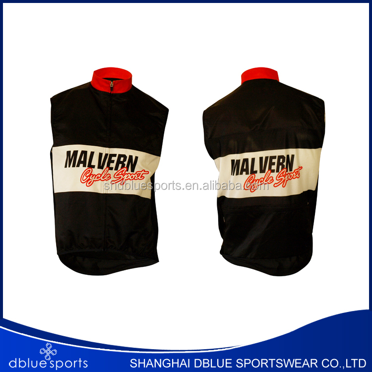 Men Wear Women Cycling Clothing,Motorcycle Reflective Vest,Training Vest