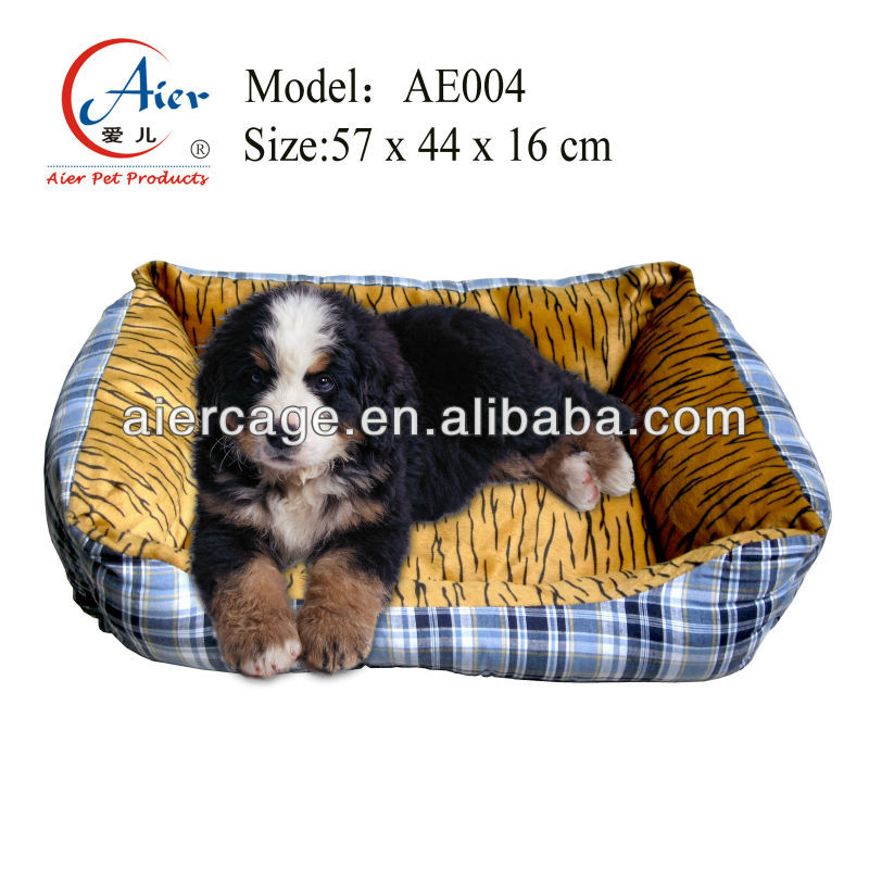 Chinese wholesale factory dog crate kennels