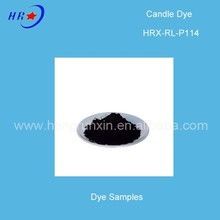 HRX-RL-P114-Black-Candle <span class=keywords><strong>صبغ</strong></span>