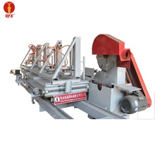 Hot sale sliding table circular saws for wood cutting