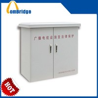 electrical distribution cabinet outdoor cabinet GM-20 B