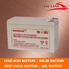 high quality long life rechargeable solar battery for solar power system 12v200ah