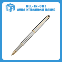 Top quality new senior gift students practice calligraphy pen