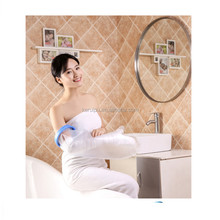 high quality waterproof sleeve for arm cast skin and wound care