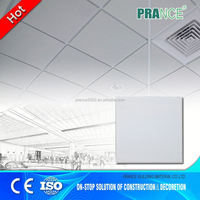 Sound absorption acoustics floor to ceiling room dividers