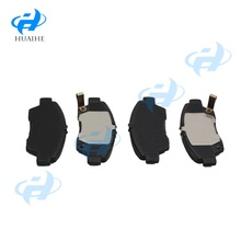 best quality brake pad 46022-SGO-000 automobile brake pad